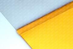 folie pvc color si transparenta